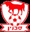 Bnei Sakhnin Team Logo
