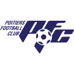 Poitiers Team Logo