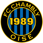 CHAMBLY-Guingamp (1:0) Uitslagen + Video.