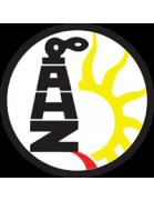 AH Zapla Team Logo