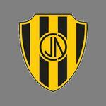 Jorge Newbery VM
