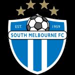 South Melbourne