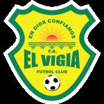 Atlético El Vigía