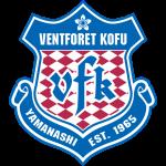 Ventforet Kofu
