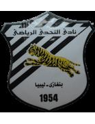 Al-Tahaddi