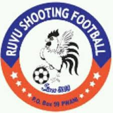 Ruvu Shooting