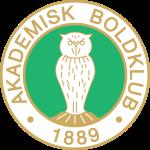 Team logo