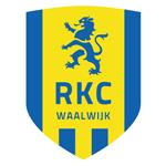 Jong RKC Team Logo