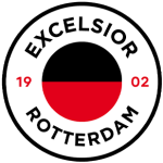 Excelsior Barendrecht W