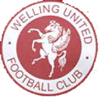 Welling United Live Heute