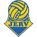 Jerv vs Sandnes Ulf hometeam logo