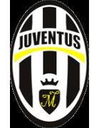 Juventus Malchika logo
