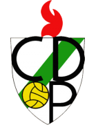 Pamplona Team Logo