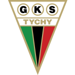 Tychy 71 Team Logo