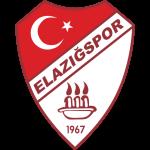 Elazığspor