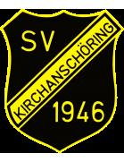 Kirchanschöring