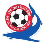 Dinamo-Auto Team Logo