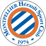 MONTPELLIER - Paris Saint Germain (A)  LIVE STREAM Kostenlos in HD.