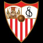 Sevilla U19