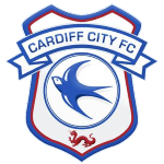 Cardiff City VS Blackburn Rovers prediction