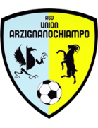 https://cdn.sportmonks.com/images//soccer/teams/5/7013.png