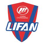 Chongqing Dangdai Lifan Live Stream