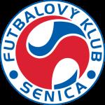 DAC vs Senica awayteam logo