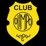 Olimpo logo