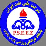 Pars Jam Bushehr