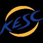 Karachi Electric