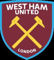 West Ham W
