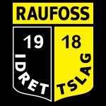 Gjøvik-Lyn vs Raufoss II awayteam logo