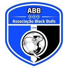 Black Bulls Maputo