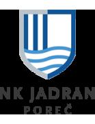 Jadran LP logo