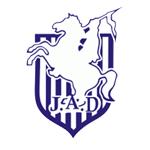 Drancy JA Team Logo