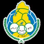 Al Gharafa Team Logo