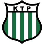 KTP Team Logo
