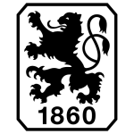 1860 munchen