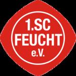 SC Feucht logo