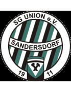 livestreamingscore-Union Sandersdorf