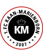 Kaan-Marienborn