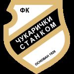 Τσουκαρίτσκι