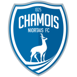NIORT-Troyes (0:3) Uitslagen + Video.