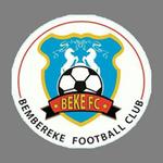 Beke Bembereke vs Dragons hometeam logo