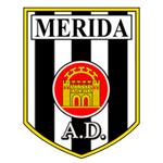Mérida AD W