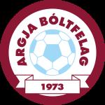 AB II logo