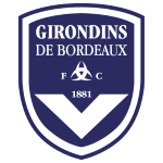 Bordeaux  II Team Logo