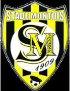 Stade Montois