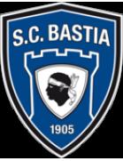 Castanet Team Logo
