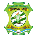 Limón Team Logo